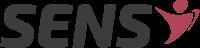 sens-logo-small